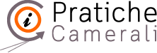 Pratiche Camerali Online